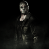 Jason Voorhees Available Tomorrow for Mortal Kombat X Kombat Pack Owners