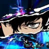 Persona Special Stage Event to be Held at Tokyo Game Show