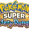 Pokemon Super Mystery Dungeon Releasing Early 2016