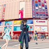 Akiba's Trip: Undead & Undressed PC Release Set for May 26