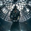 Assassin's Creed Syndicate Announced, Victorian London Revealed as Setting