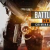 Battlefield Hardline 'Criminal Activity' to Add 4 New Maps and Bounty Hunter Mode
