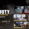 Call of Duty: Advanced Warfare Supremacy DLC due out in June