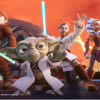 New Info and Pics for Disney Infinity 3.0: Star Wars