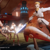"Check out Disney Infinity 3.0's ""Twilight of the Republic"" Play Set in new Trailer"