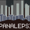 Cyberpunk Adventure Epanalepsis Announced for May 21 Launch on PC