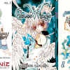 Eureka Seven Manga and More Licensed by Viz Media for Digital Release