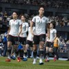 Women's World Cup Teams Joining FIFA 16 Roster