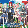 Lord of Magna: Maiden Heaven's Battle System Detailed