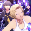 Persona 4: Dancing All Night Cross-Dressing Outfit DLC Shown Off