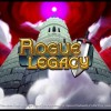 Rogue Legacy to have Xbox One Release