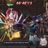 Samurai Warriors Chronicles 3 Announced for Western Release