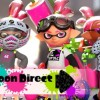 New Splatoon Nintendo Direct Set to Squirt on May 7th