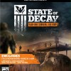 State of Decay: Year One Survival Edition Review