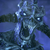 Learn More About the World of The Elder Scrolls Online: Tamriel Unlimited in Latest Trailer