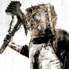 The Evil Within's Final Piece of DLC is here
