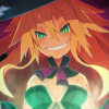 'The Witch and the Hundred Knight' Revival Metallia Trailer Released