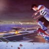 Tony Hawk's Pro Skater 5 Set to Shred on Consoles