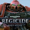 Warhammer 40,000: Regicide Available Now on Steam