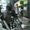 Deus Ex: Mankind Divided's DXTV Goes Behind-the-Scenes of Preview Development