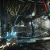 Deus Ex: Mankind Divided's 25 Minute E3 2015 Gameplay Demo Footage Released