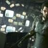 Deus Ex: Mankind Divided Pre-Order Campaign Dropped Due to Backlash