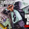 "Grand Theft Auto Online ""Ill-Gotten Gains Part 1″ Comes Out on Wednesday"