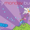 Indie Gala Every Monday Bundle #63 Now Available