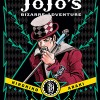 JoJo's Bizarre Adventure: Phantom Blood Volume 2 Review