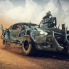 Choose Your own Adventure with the new Mad Max Trailer