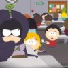 South Park: The Fractured but Whole Announced at E3