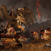 Total War: Warhammer E3 Hands-off Impressions