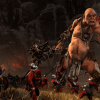 First Total War: Warhammer Gameplay Video Released