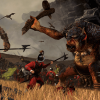 New Total War: Warhammer Trailer Features Campaign Mode Gameplay