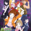 'Undead Darlings ~no cure for love~' Visual Novel RPG Arrives on Kickstarter