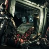Batman: Arkham Knight Pulled from Steam Amidst Fan Backlash