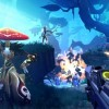 2K and Gearbox Software Pull Back the Covers on Battleborn
