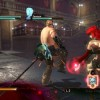 Deception IV: The Nightmare Princess PS4 Demo Released on PSN