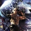 Devil's Third Dated for Australia and Europe; New Screenshots and Art Revealed