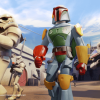 Everything we Know About Disney Infinity 3.0: Star Wars