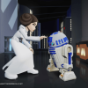 Disney Infinity 3.0 – Rise Against the Empire Available Now
