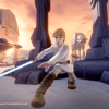 Disney Infinity 3.0 Preview