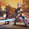 Disney Infinity 3.0 – Toy Box Summit 2015 is Here