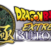 Dragon Ball Z Extreme Butoden Confirmed for International Release