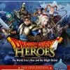 Dragon Quest Heroes Gets a Release Date and a New Trailer