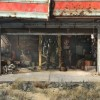 Fallout 4 Announced, Premiere to be Held at Bethesda's E3 Presentation
