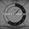 Fallout Countdown Launched by Bethesda