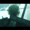 Final Fantasy VII Remake Announced; Coming First to PlayStation 4