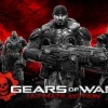 Gears of War 4 Announced with New Characters; Gears of War Ultimate Edition Confirmed