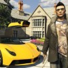 """Ill-Gotten Gains Part 1"" Coming to Grand Theft Auto Online Next Week"